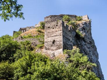 SL15189-Devin-Castle.jpg