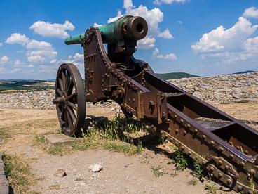 SL15219-Trencin-a-castle-gun.jpg