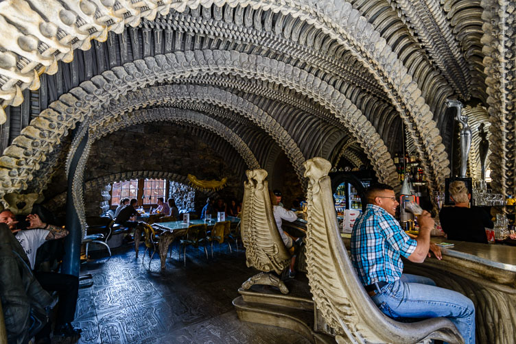 _D8C5796-Gruyeres-the-Alien-cafe.jpg