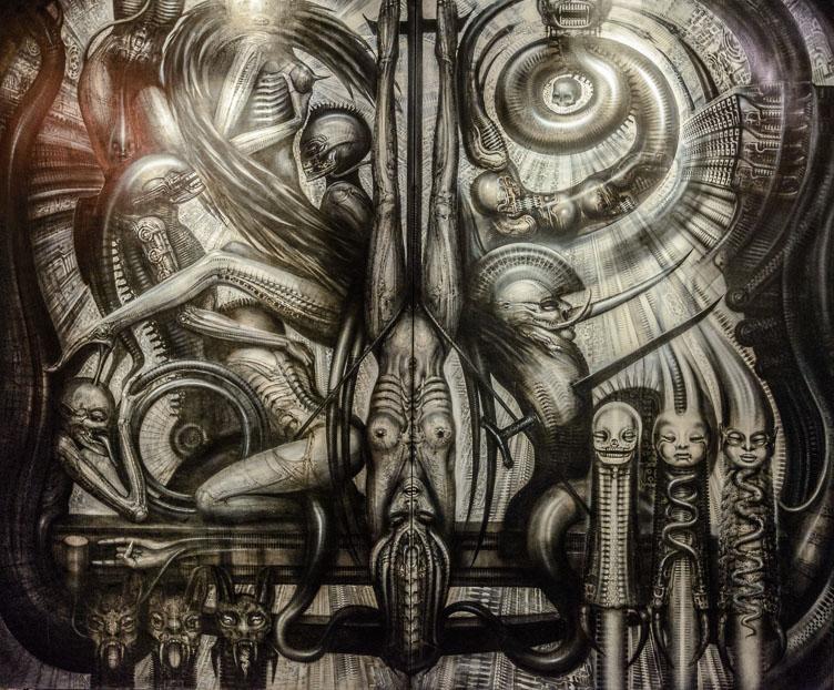 _D8C5822-The-Griger-Alien-museum-in-Grueres.jpg