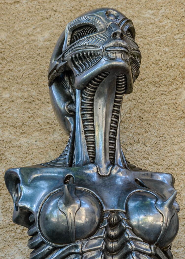 _D8C5827-Gruyeres-Alien-.jpg