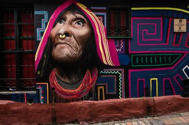 CO150025E-Bogota–graffiti.jpg