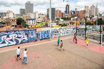 CO150081E-Bogota–playing-football.jpg