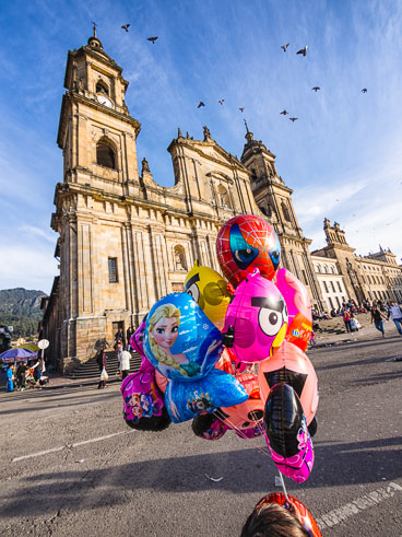 CO150133E-Bogota–the-cathedral.jpg