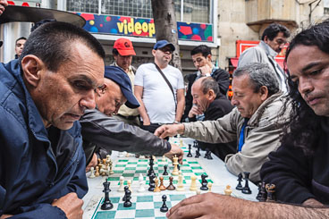 CO150168E-Bogota–chess-games-on-7th-avenue.jpg