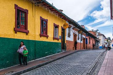 CO150199-2E-The-streets-of-Bogota.jpg