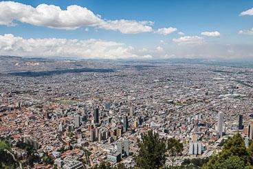 CO150245E-Bogota–view-over-the-city-from-Monserrate.jpg