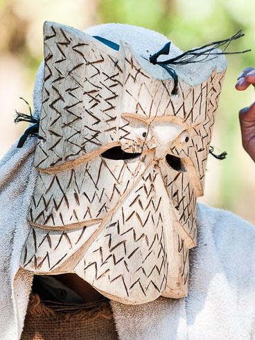CR120977-Edit-Fantasy-mask-Rey-Curre-Fiesta-de-los-Diablitos_v1.jpg