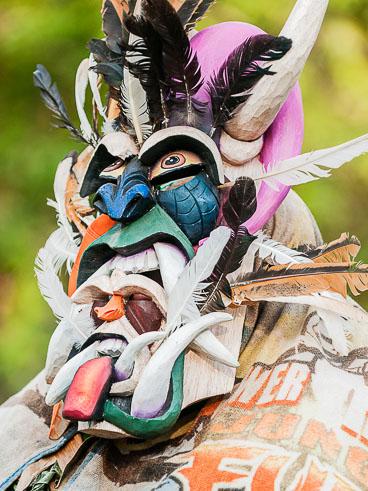 CR121073E-A-fine-mask-Rey-Curre-Fiesta-de-los-Diablitos_v1.jpg