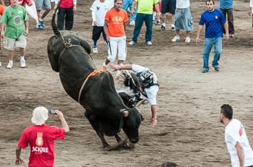 CR120145-Edit-Rodeo-at-Las-Fiestas-de-Zapote-in-San-Jose.jpg