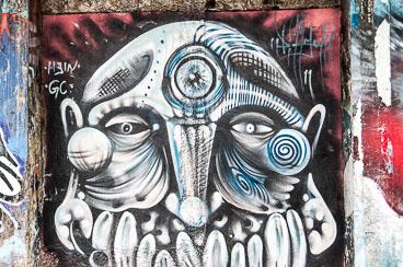 CR120208-Edit-San-Jose-Graffiti.jpg