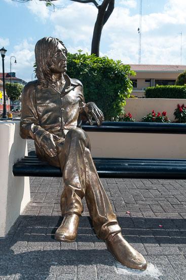 CR120394-Edit-2-John-Lennon-Statue-in-San-Jose.jpg