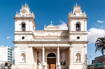 CR120395-Edit-San-Jose-La-Soledad-Church.jpg