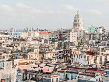 CU120006-Edit-View-of-Havana_v1.jpg
