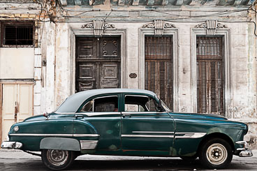CU120028-Edit-The-beauty-of-decay-in-Centro-Habana.jpg