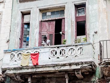 CU120030-Edit-Centro-Habana-_v1.jpg