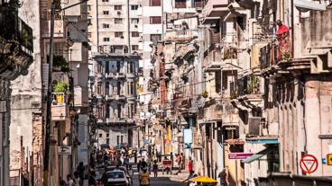 CU120086-Edit-Centro-Habana-streetview_v1.jpg