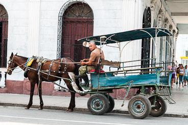 CU120459-Edit-Cienfuegos-streetview.jpg