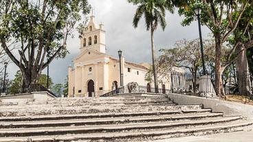 CU120535-Edit-Santa-Clara-Iglesia-de-Nuestra-Senora-del-Carmen_v1.jpg