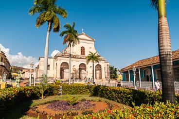CU120586-Edit-Iglesia-Paroquial-de-la-Santisma-Trinidad.jpg