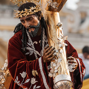 AN120227-Edit-Jesus-Nazareno-from-La-Merced-Church_v1.jpg