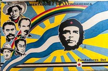 NI120030-Leon-Mural-of-the-Liberators-of-latin-America.jpg