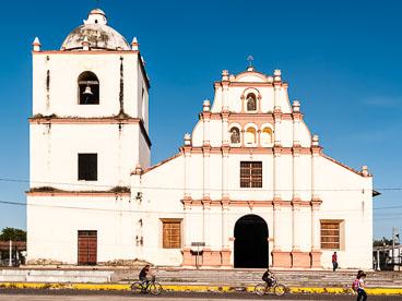 NI120077-Edit-Leon-Iglesia-de-San-Juan-Bautista-de-la-Sublavan_v1.jpg