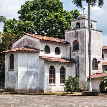 PA150392E-A-Christian-Church-in-Balboa_v1.jpg