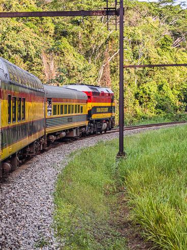 PA150429E-Panama-Canal-Railway--orner-view_v1.jpg