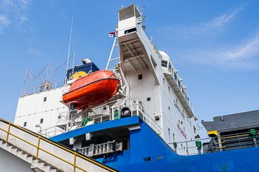 PA150490E-Panama-Canal-Ship-in-the-Gatun-locks-.jpg