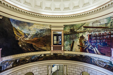 PA150626E-Canal-Administration-Building-murals.jpg