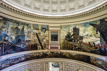 PA150627E-Canal-Administration-Building-murals.jpg