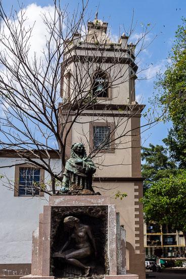 PA150050E-Church-in-Casco-viejo-in-Panama-city_v1.jpg