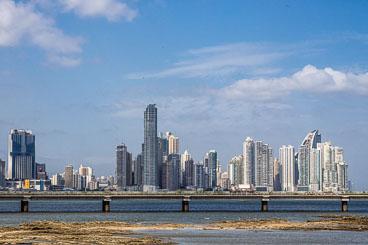 PA150073E-Panama-city-skyline-from-Casco-Viejo.jpg