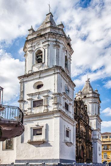 PA150090EE-Cathedral-Metropolitana_v1.jpg