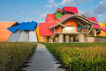 PA150541E-Panama-city-Museum-of-Biodiversity.jpg